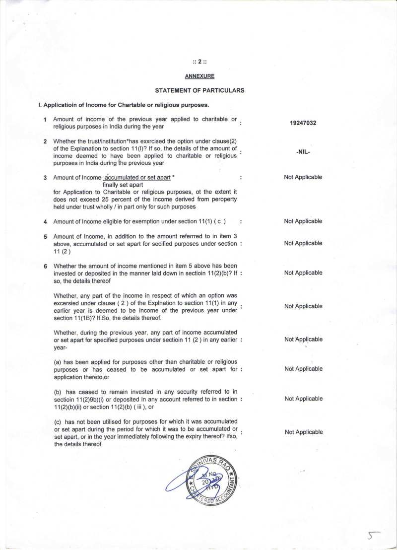 Audit Report_2012-13_Page 5