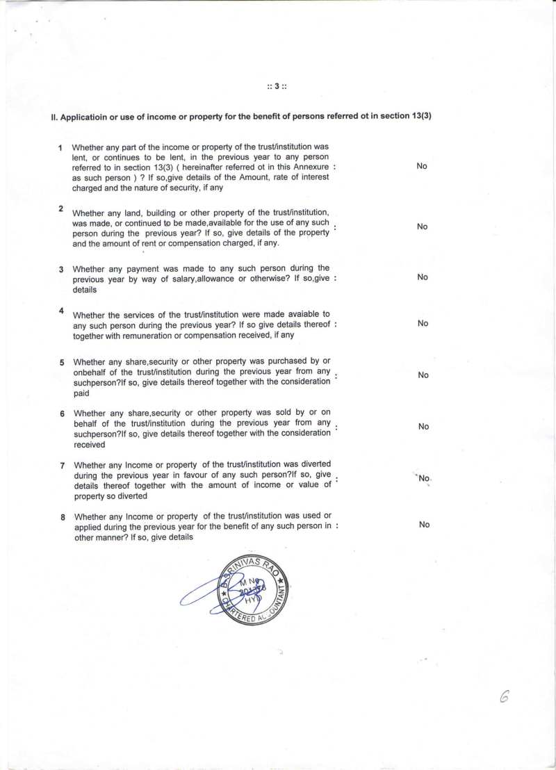 Audit Report_2012-13_Page 6