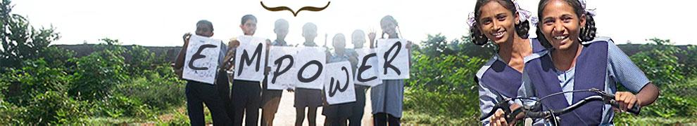 empower-header