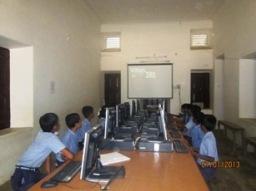 Khan Acedemy Lab